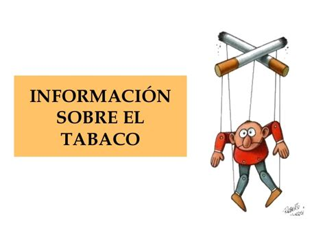 imagenes impactantes sobre el tabaco que no te la den con queso tabaco 6 186 primaria