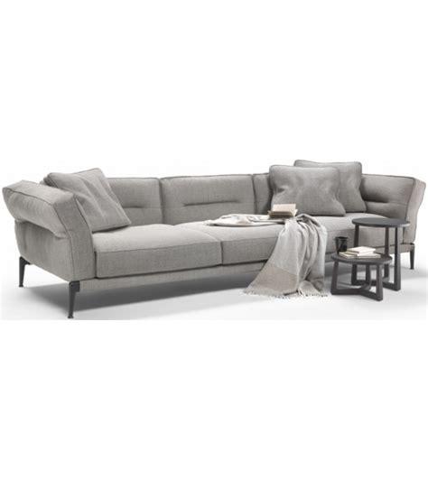 flexform divani adda flexform divano milia shop