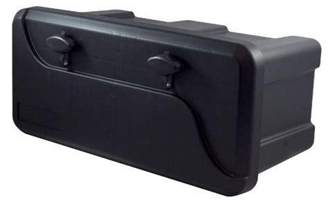 cassette per attrezzi cassette porta attrezzi per trattori