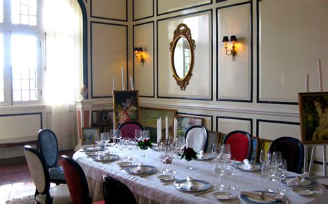 file monet dining room dalat palace hotel 02 jpg