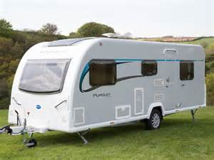 Double Awning Window Bailey Pursuit 560 5 Review Bailey Caravans Practical