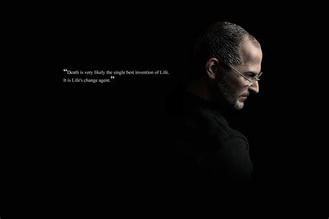 biography of steve jobs in malayalam malayalam quotes about friendshiop love college life