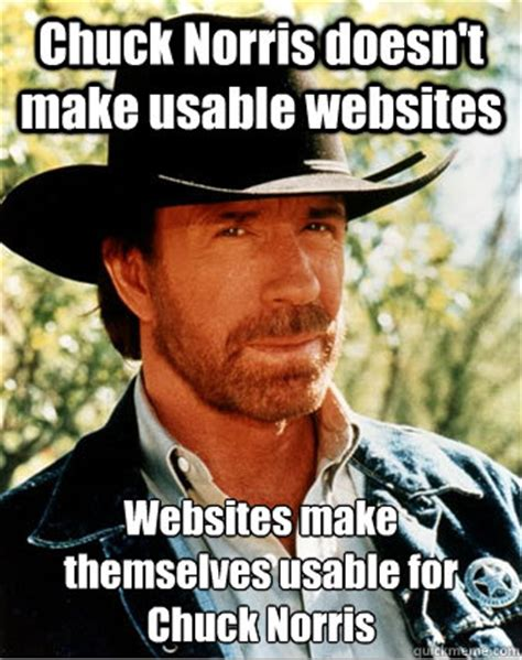 User Memes - top 50 ux design memes on the internet uxeria blog