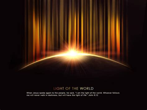 light of the world jesus wallpapers and backgrounds