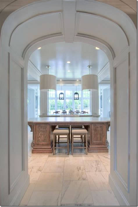 kitchen entryway ideas 42 best images about home renovation ceilings on