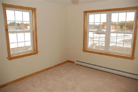 wood interior windows wood interior doors with white trim with white windows