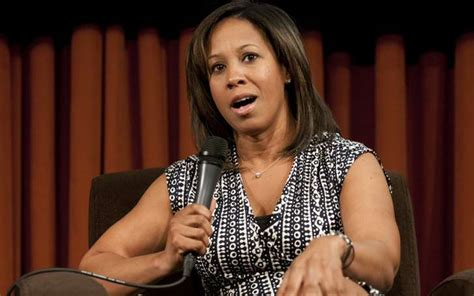 lisa salters espn espn s lisa salters has no husband and has never married