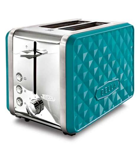 teal kitchen appliances retro kitchen appliances cool kitchen gadgets and