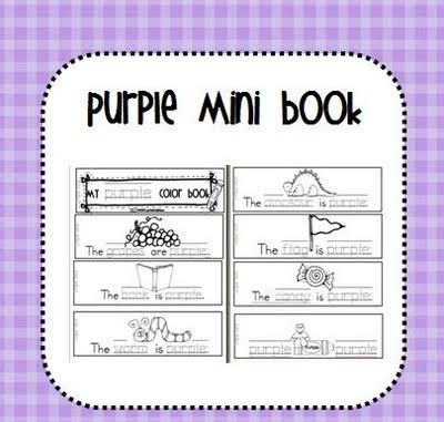 the color purple book how many pages 26 best images about printables colors on