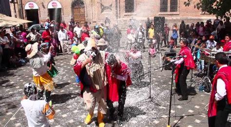 feriados ecuador 2016 ministerio de turismo calendario de feriados nacionales