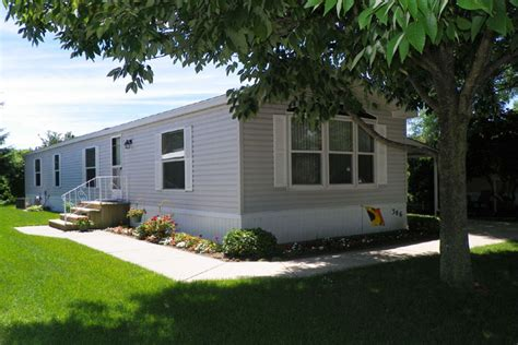 grand rapids mi mobile homes choice mobile home