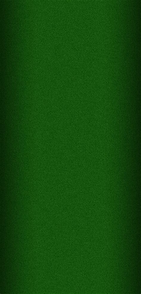 green wallpaper phone some free start screen wallpapers for windows phone 8 1