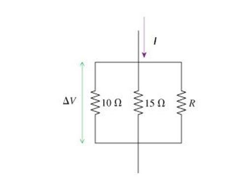 what is the value of resistor r what is the value of resistor r in the figure figu chegg