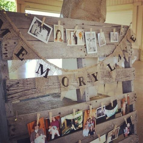 60th Wedding Anniversary Ideas On by 60th Wedding Anniversary Ideas Via Shirley Jones