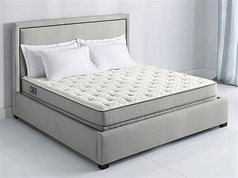 sleep number bed reviews