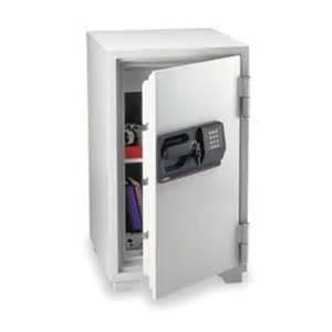 sentry safe shelves sentry safe safe commercial safe gray 1 shelf