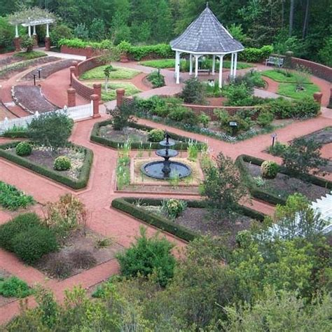 Pin By Ellen Ford On Georgia On My Mind Pinterest State Botanical Garden Of