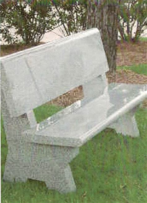 marble memorial benches memorial benches granite home decoration ideas