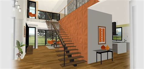 home designer pro stairs home designer interior design software