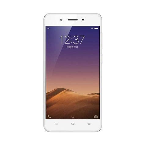Vivo Y55s Smartphone 2 16 Gb Gold jual vivo y55s smartphone gold 16 gb