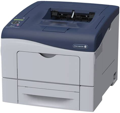 Printer Fuji Xerox Laser Docuprint 3155 fuji xerox docuprint cp405d colour laser printer with