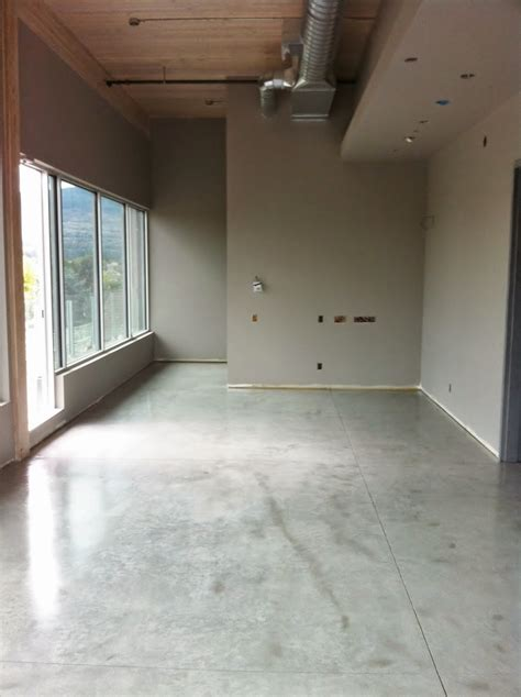 mode concrete considering modern concrete floors in your home or business we address top