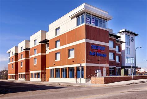 Office Supplies Downtown Minneapolis Downtown Minneapolis Self Storage Units 7th Mn 55411