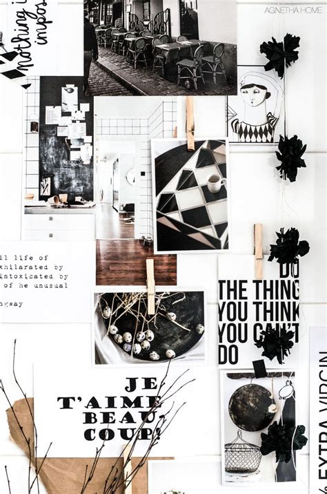 collage layout inspiration 17 best images about hartwerck
