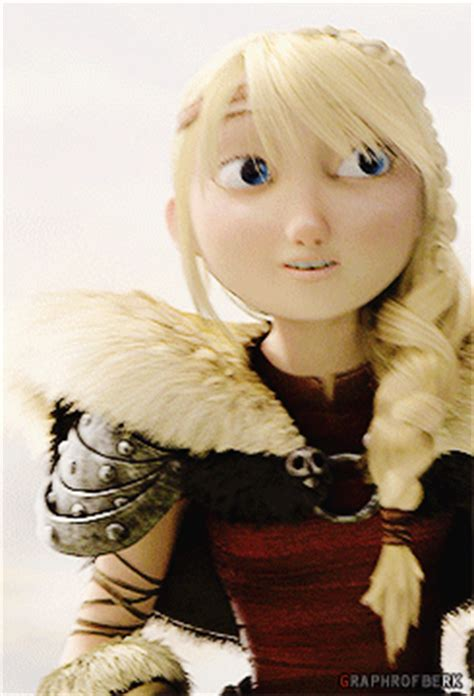 astrid hofferson hairstyling quot it s a lot of responsibility quot astrid hofferson httyd