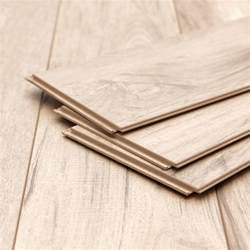 modernistic 174 how to care for laminate flooring in your home