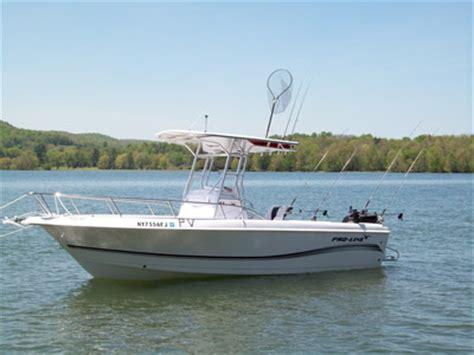 boat launch otsego lake ny otsego lake fishing charters new york state fishing trips
