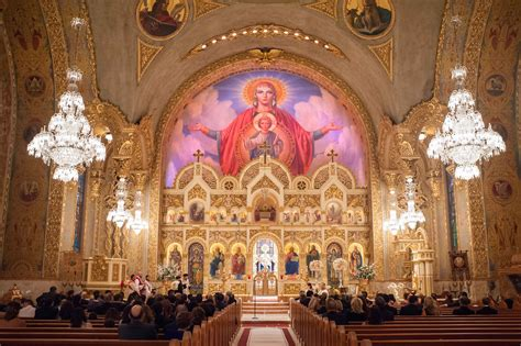 catholic wedding churches in los angeles wedding ceremony ideas 13 d 233 cor ideas for a church wedding inside weddings
