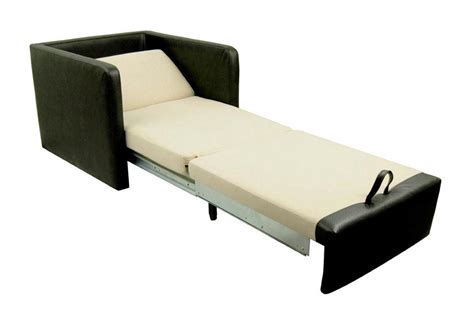 Recliners Beds by Hospital Reclining Guest Sofa Bed Buy Reclining Sofa
