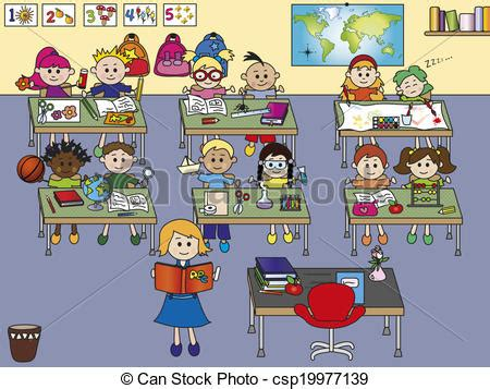 classroom clipart classroom clipart free image clipart panda free