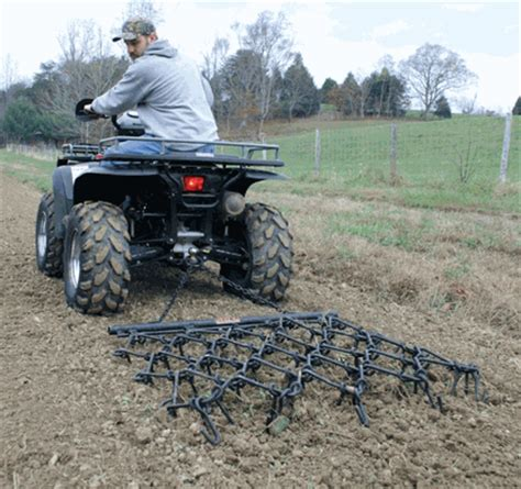 Nursery In Homestead by Atv Farm Implements Shipping Nationwide