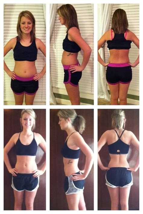 24 day challenge results advocare 24 day challenge results 8 lbs and 18 5