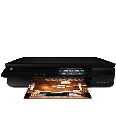 Printer Hp Envy hp envy 120 e all in one a4 colour multifunction inkjet printer ebay