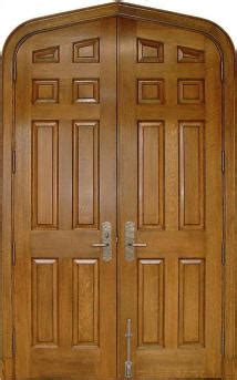 Homestead Interior Doors Custom Wood Doors The Quot Homestead Quot Series Homestead Interior Doors