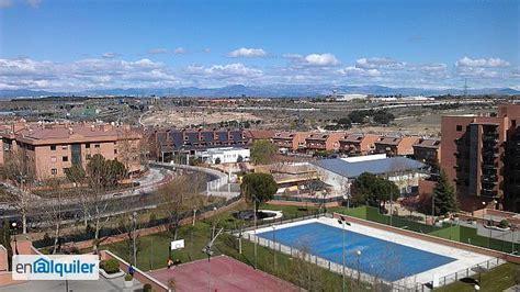 alquiler de pisos en alcorcon particulares alquiler de pisos de particulares en la ciudad de alcorc 243 n