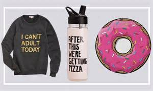 26 best friend gifts for christmas 2017 bff gift ideas