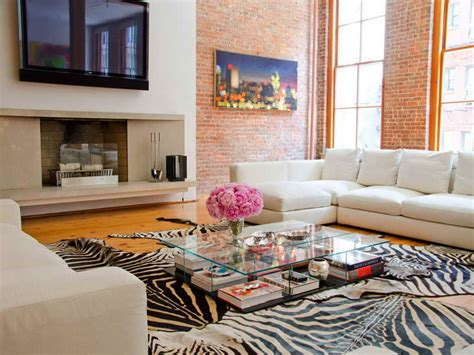 large living room rugsdecor ideas living room decorating a large wall with flat screen tv