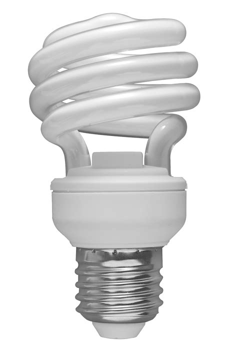 Disposing Of Light Bulbs by Cfl Disposal Haywood Electric Membership Corporation