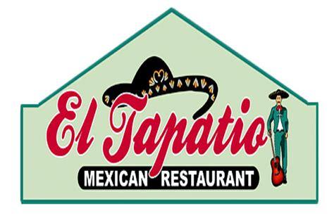 Garage Sales Union Mo El Tapatio Mexican Restaurant Union Mo Emissourian