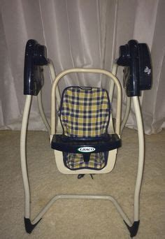 infant car seat swing com the new york doll collection 2 1 doll