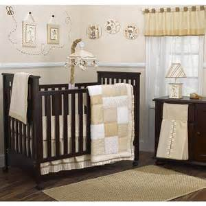 Cocalo Crib Bedding Set Pin By Danielle Johnson On Baby J S Nursery