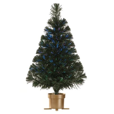2ft christmas trees artificial princess decor