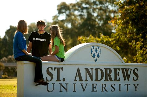 St Marys College Andrew Mba by St Home