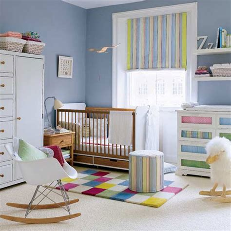 Bedroom Decor For Baby Boy by Baby Boy Room Ideas Baby Room Ideas