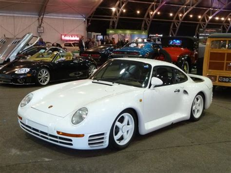 porsche 959 price 1986 porsche 959 komfort values hagerty valuation tool 174