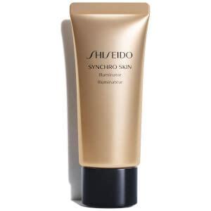 shiseido mankind free uk delivery